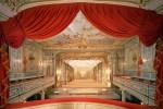 Český Krumlov Chateau - The Baroque Theatre, photo by: Archiv Vydavatelství MCU s.r.o.