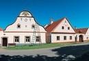 Holašovice, Foto: Archiv Vydavatelství MCU s.r.o.