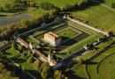 Schloss Kratochvíle, Foto: Archiv Vydavatelství MCU s.r.o.