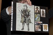 Otáčivé hlediště Český Krumlov 2011 - Jak se vám líbí / William Shakespeare, foto: www.otacivehlediste.cz