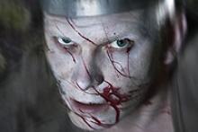 Otáčivé hlediště Český Krumlov 2011 - Macbeth / William Shakespeare, foto: www.otacivehlediste.cz