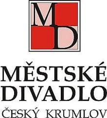 Městské divadlo Český Krumlov, foto: www.divadlo.ckrumlov.cz