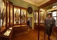 Hradní muzeum Český Krumlov, foto: Archiv Vydavatelství MCU s.r.o.