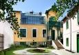Museum Fotoatelier Seidel, Foto: Archiv Vydavatelství MCU s.r.o.