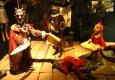 Puppet Museum - Fairytale house Český Krumlov, Source: www.krumlovskainspirace.cz