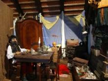 Muzeum Loutek - Pohádkový dům Český Krumlov, Zdroj: www.krumlovskainspirace.cz