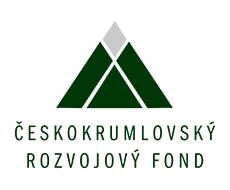 Českokrumlovský rozvojový fond